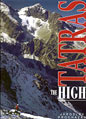 The High Tatras - Cover Page