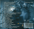 CD cover with contents - Podme bratia do Betlema