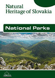 National Parks - Cover Page