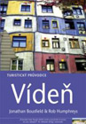 Viden - Rough Guides - Cover Page