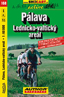 Palava, Lednicko-valticky areal - Cover Page