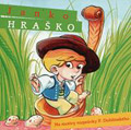 Janko Hrasko - CD Cover