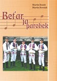 Be�ar ja parobek - Cover Page