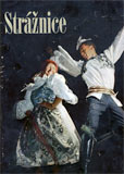 Straznice - Cover Page