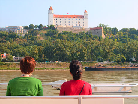 545349848 Panoráma.sk - How to Get to Bratislava and Slovakia - Transportation ...