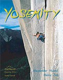 Yosemity - Cover Page