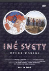 Ine svety. Other Worlds - DVD Cover