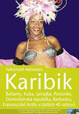 Karibik - Rough Guides  - Cover Page