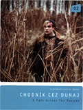 A Path across the Danube - DVD Cover